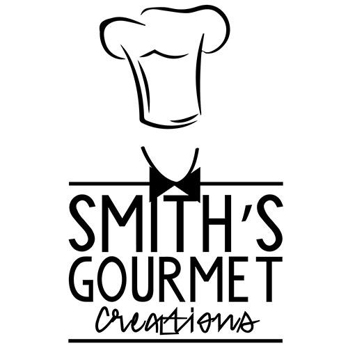smithsgourmet1