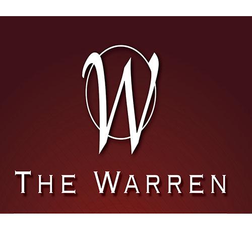 thewarren1