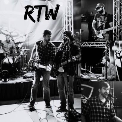 RTW band